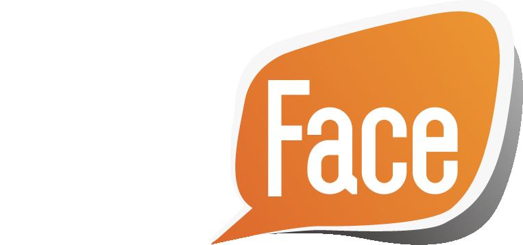 workface logo